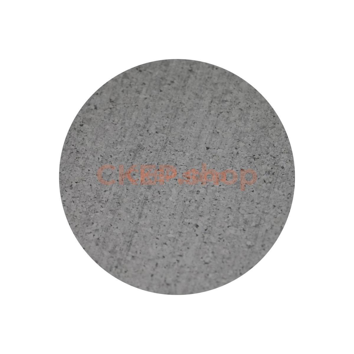 Покрытие резиновое рулонное EPDM 100%, 4 мм, серый