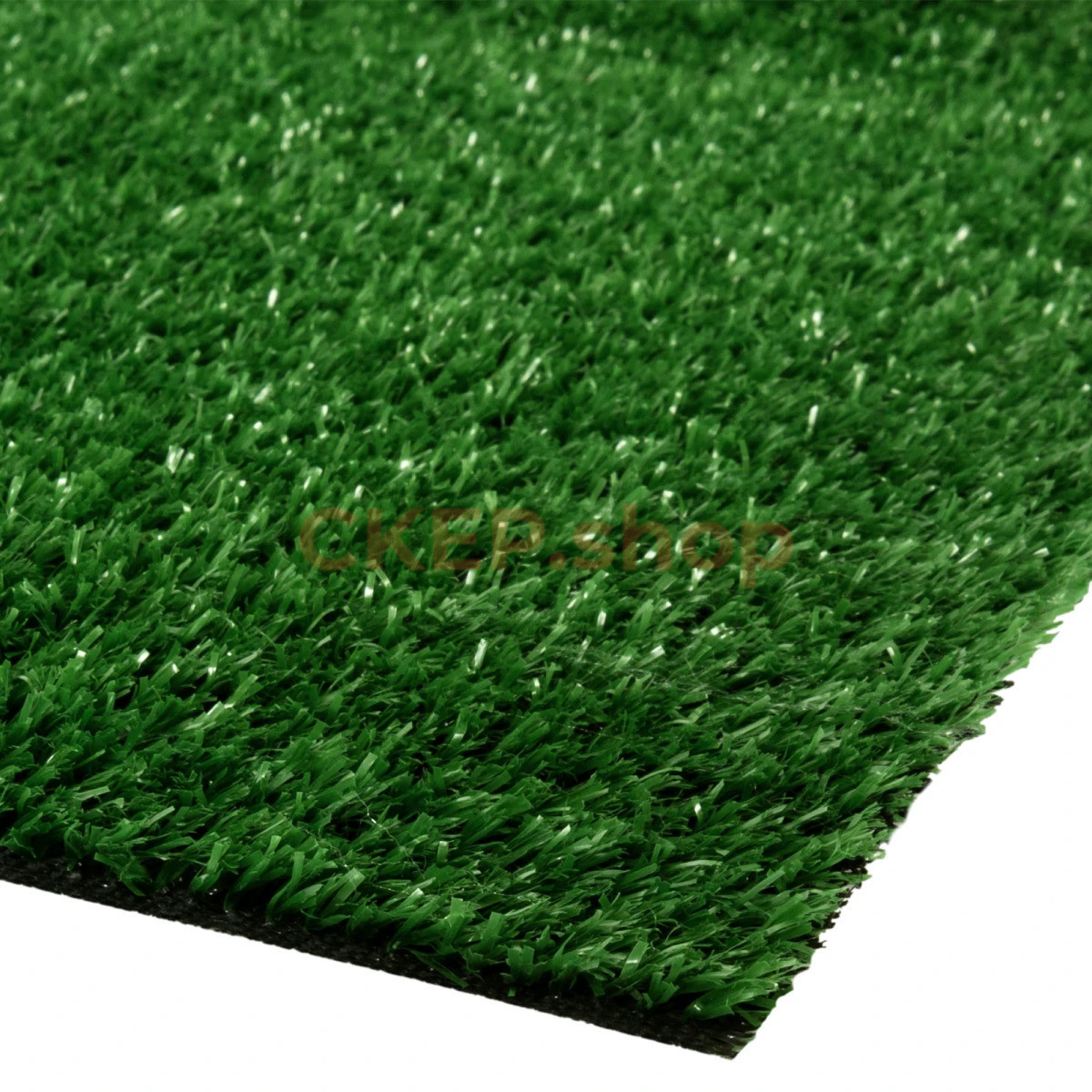 Искусственная трава, 10 мм, 2 м
