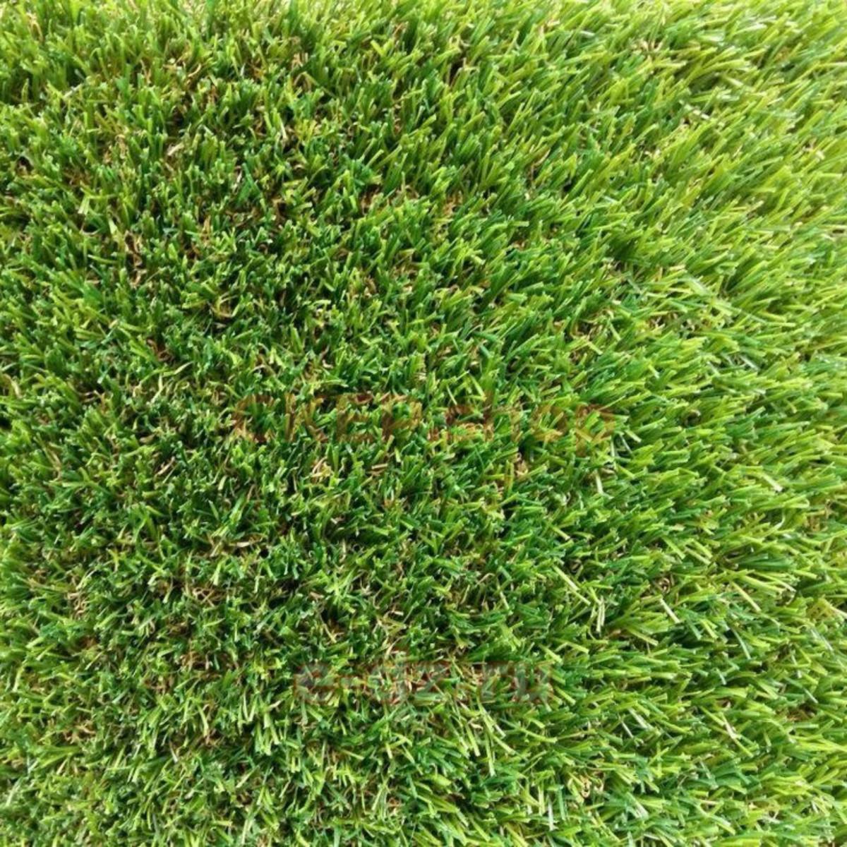Искусственная трава, 35 мм, 2 м