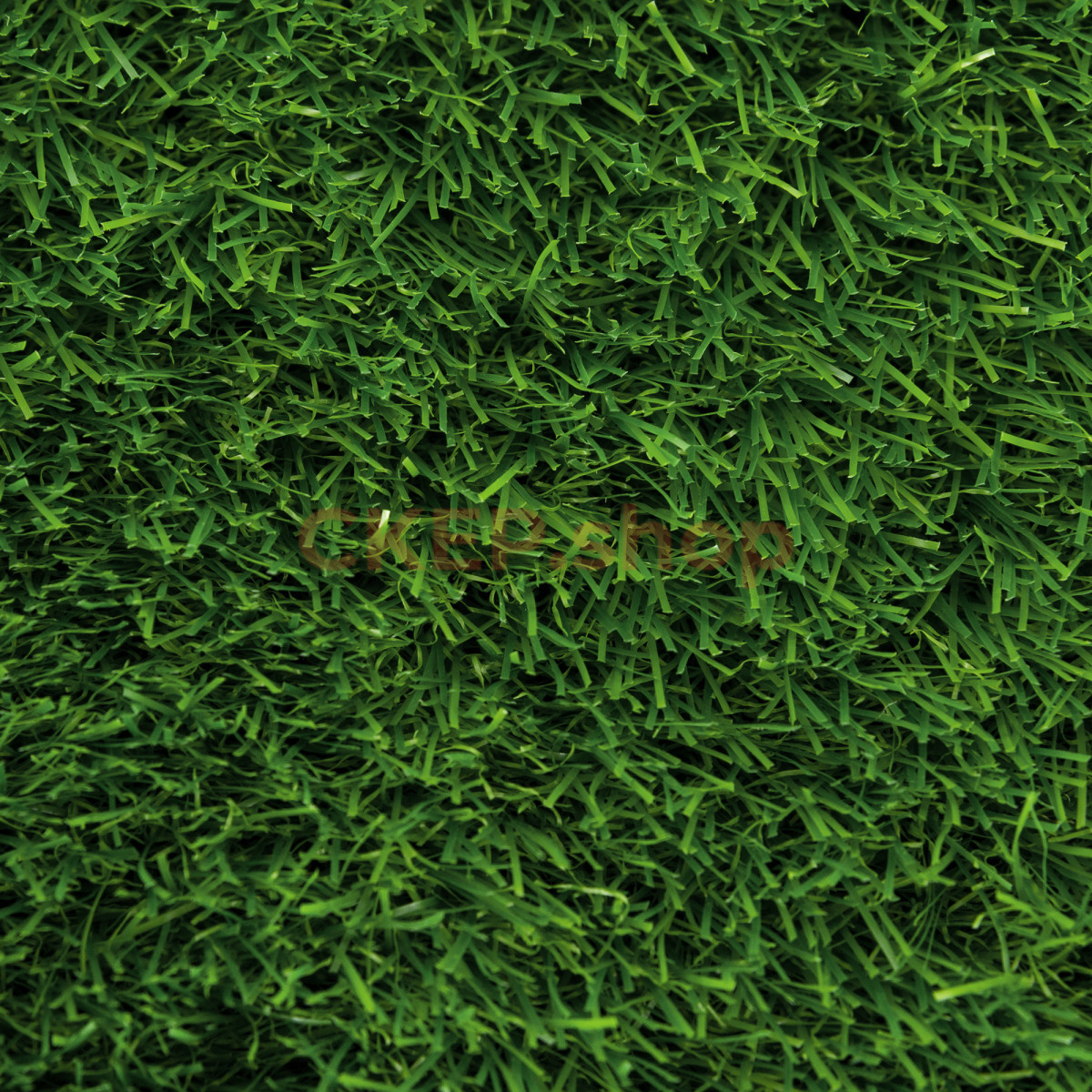Искусственная трава, 40 мм, 4 м