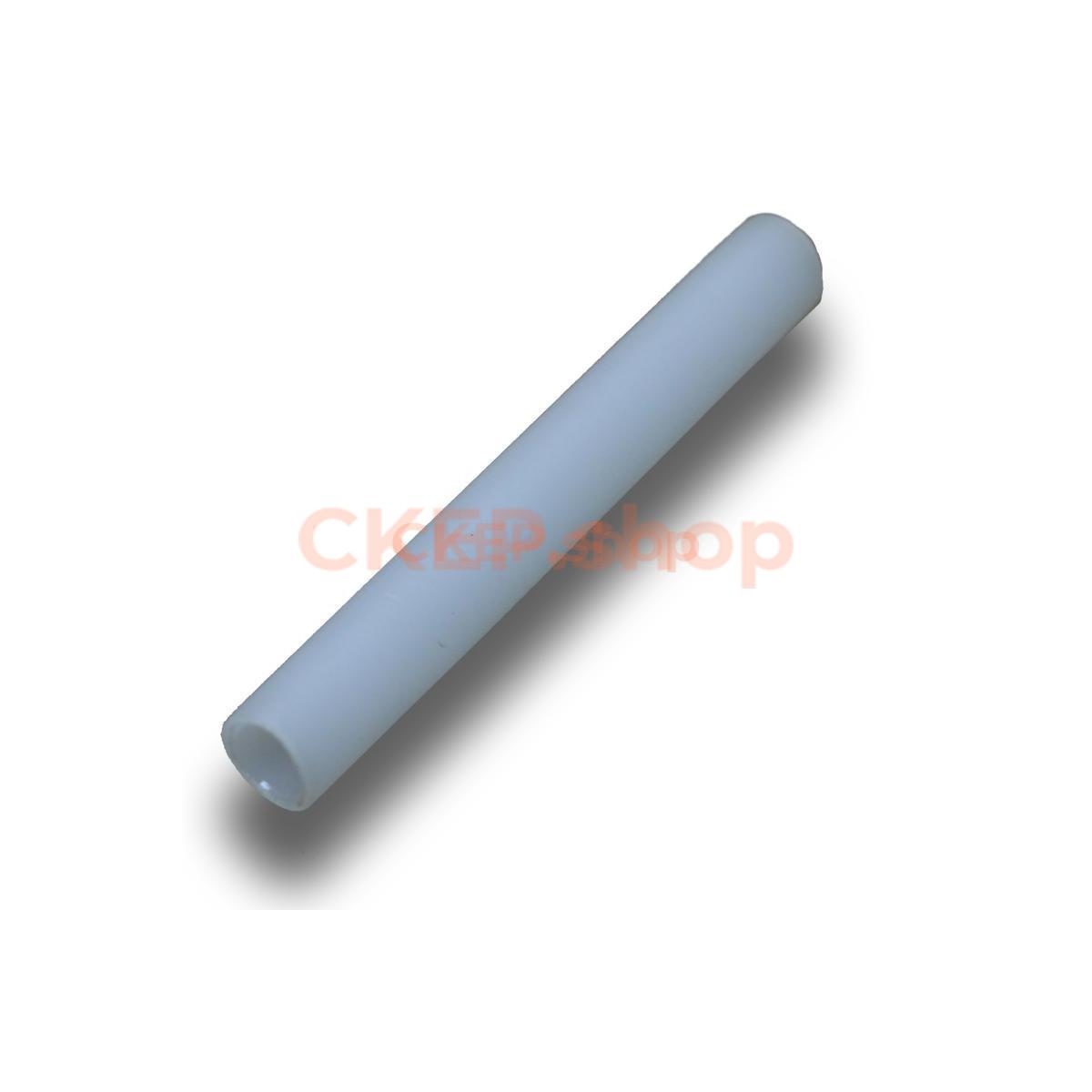 Втулка ПЭНД, 8х60, для плитки резиновой